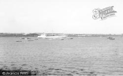 Gillingham, c.1960