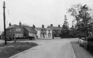 Glemsford photo