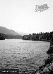 c.1935, Glen Affric