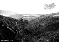 1894, Glen Auldyn