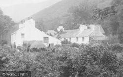 The Village 1894, Glen Auldyn