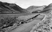 Example photo of Glen Clova