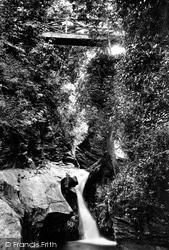 Glen Maye, In The Glen 1895