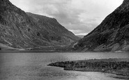 Example photo of Glencoe