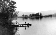 Example photo of Glenridding