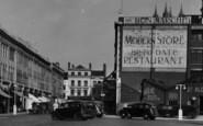 Gloucester photo