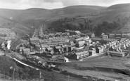 Example photo of Glyncorrwg