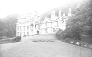 Glyngarth, c1936
