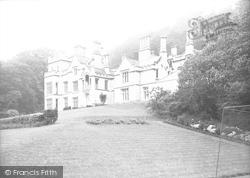 c.1936, Glyngarth