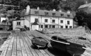 Glyngarth photo