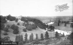 Goodrich, Court 1893