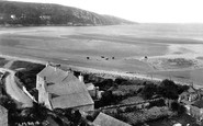 Example photo of Goodwick