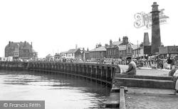 Image result for gorleston on sea 1900s