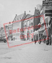 c.1938, Gouda