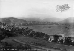 Gourock, 1900