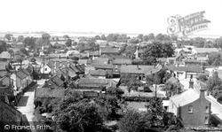 Goxhill, c.1960