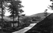 Goyt Valley photo