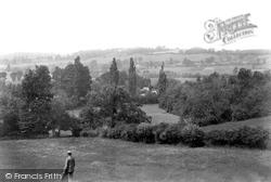 1901, Grafton