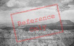 c.1935, Grand Canyon