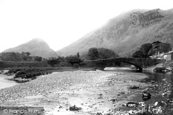 1893, Grange