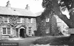 c.1955, Grange