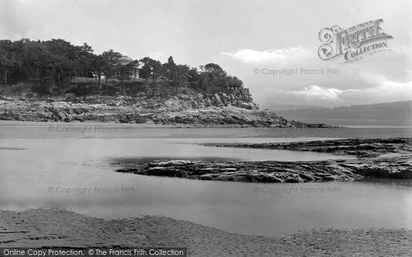 Grange-Over-Sands photo