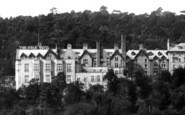 Example photo of Grange-Over-Sands