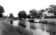 Grappenhall photo