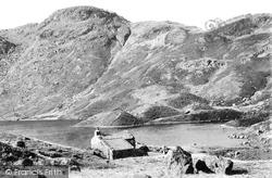 Grasmere, c.1880