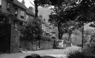 Grasscroft photo