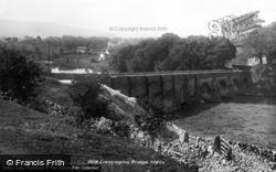 Bridge 1900, Grassington