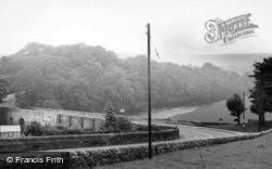 Main Road c.1960, Grassington