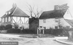 Gravesend, Singlewell 1916