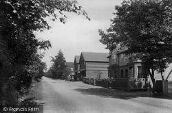 1900, Grayshott