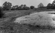 Bookham, 1927