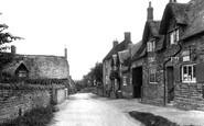 Example photo of Great Brington
