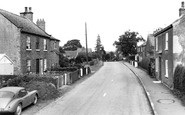 Example photo of Great Broughton