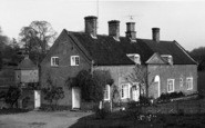 Example photo of Great Glemham