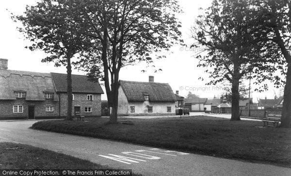 Great Hockham photo