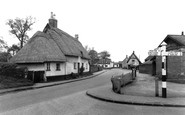 Example photo of Great Hockham