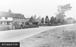 c.1960, Great Hucklow