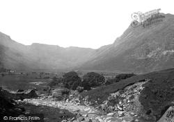 1888, Great Langdale