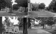 Great Longstone photo