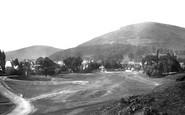 Example photo of Great Malvern