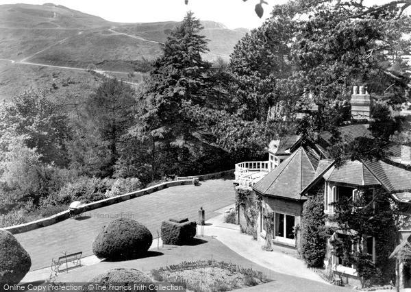 Great Malvern photo