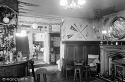 Great Missenden, c.1960