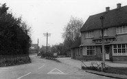 Great Waltham photo