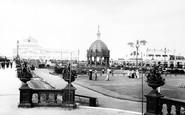 Great Yarmouth photo