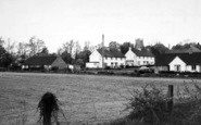 Great Yeldham photo
