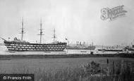 Example photo of Greenhithe